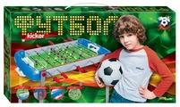 Step puzzle Футбол (76199)