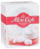 Сахар Mon Cafe фигурный