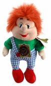 Мягкая игрушка Мульти-Пульти Карлсон 25 см в пакете