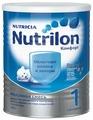 Смесь Nutrilon (Nutricia) 1 Комфорт (c рождения) 400 г