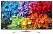 Телевизор NanoCell LG 55SK9500