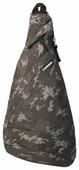 Рюкзак WENGER Mono sling 7 khaki