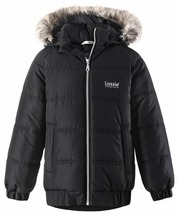 Куртка Lassie 721721