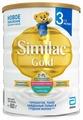 Смесь Similac (Abbott) Gold 3 (c 12 месяцев) 800 г