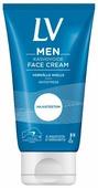 LV Увлажняющий крем для лица Men Face Cream