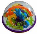 Головоломка Icoy toys Шар-лабиринт LXP-963