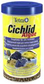 Сухой корм Tetra Cichlid Algae для рыб