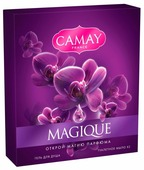 Набор Camay Magique