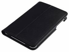 Чехол IT Baggage ITLN710 для Lenovo TAB 3 7 Essential