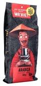 Кофе в зернах Sense Asia Mr. Viet Arabica