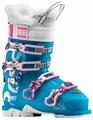 Ботинки для горных лыж Rossignol Alltrack Pro 110 W