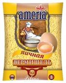 Ameria Вермишель яичная № 960, 400 г
