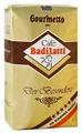 Cafe Badilatti Кофе в зернах Badilatti Gourmetto Bio