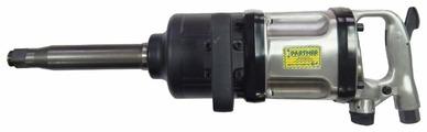 Пневматический гайковерт Partner RT-5990