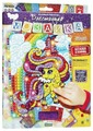 Danko Toys Блестящая мозаика Пони (БМ-02-04)
