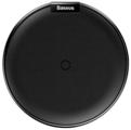 Беспроводная сетевая зарядка Baseus iX Desktop Wireless Charger