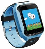 Часы Smart Baby Watch Q528