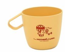 Чашка Mother's Corn Кружка средняя