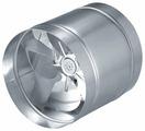Канальный вентилятор Ballu ECO 250