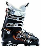 Ботинки для горных лыж Fischer Hybrid W 10 Vacuum