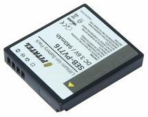 Аккумулятор Pitatel SEB-PV716