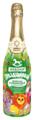 Absolute NATURE Детское шампанское Дудоли Праздничный яблочно-барбарисовый