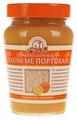 Macedonian Tahini Паста тахини с апельсином