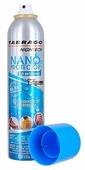 Tarrago Пропитка High Tech Nano Protector