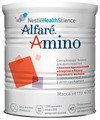 Смесь Alfare (Nestle) Amino (с рождения) 400 г