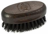 Щетка для усов и бороды KayPro 19375