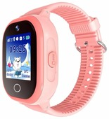 Часы Smart Baby Watch W9 Plus