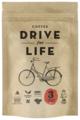 Кофе растворимый DRIVE for LIFE Medium, пакет