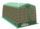 Палатка Терма Терма-55