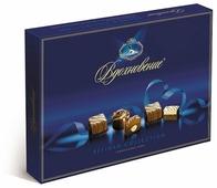 Набор конфет Вдохновение Трюфельный крем 170 г