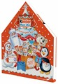 Набор конфет Kinder Maxi Mix Новогодняя Игра 237 г