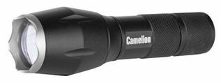 Ручной фонарь Camelion LED5136