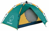 Палатка Greenell Трале 2 V2