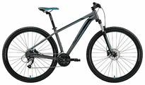 Горный (MTB) велосипед Merida Big.Nine 40-D (2019)