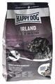 Корм для собак Happy Dog Supreme Sensible Irland лосось, кролик