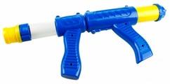 Пистолет BRADEX Медведь (DE 0209)