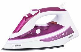 Утюг Hottek HT-955-003