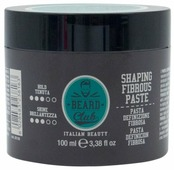 KayPro Паста Beard Club Shaping Fibrous Paste
