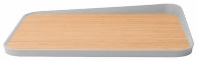 Разделочная доска BergHOFF Leo 41х30,5 см