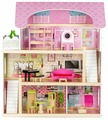 """Eco Toys кукольный домик """"Bajkowa"""" 4110"""