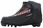 Ботинки для беговых лыж MADSHUS CT 90