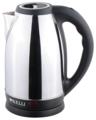 Чайник Kelli KL-1489