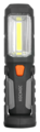 Кемпинговый фонарь КОСМОС АU6003COB