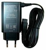 Зарядное устройство Panasonic WESLT8NK7661