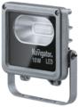 Прожектор светодиодный 10 Вт Navigator NFL-M-10-4K-IP65-LED