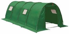 Палатка RedFox Team Fox V2